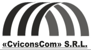 Cviconscom