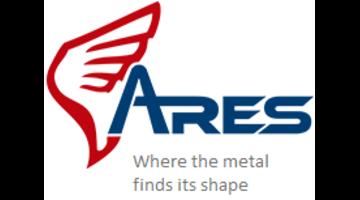 """АО """"Ares UT"""""""