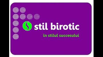 StilBirotic SRL