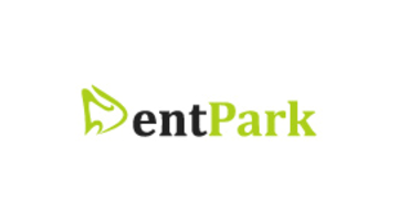 DentPark Estetix SRL