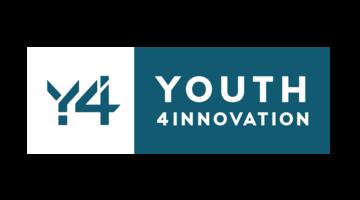 Fundația Youth Development for Innovation