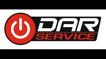 DAR Service