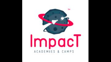 ImpacT Academies & Camps