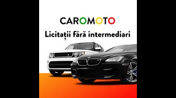 CAROMOTO