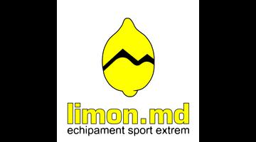 Магазин экстремального снаряжения LiMon