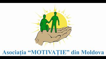 Оператор поддержки клиентов – работа для людей с инвалидностью