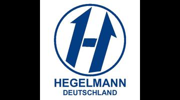 Hegelmann Express GmbH
