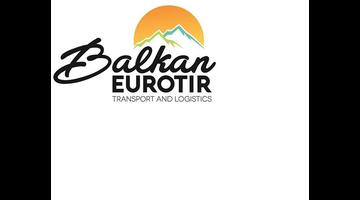 BalkanEurotir
