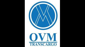 OVM-TRANSCARGO