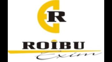 ROIBU-EXIM II