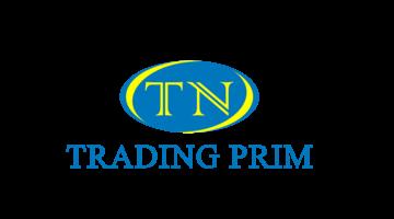 """""""TN Trading Prim""""  S.R.L."""