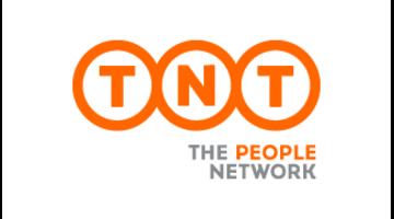 TNT Moldova