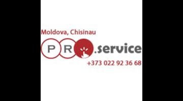 Proservice SC