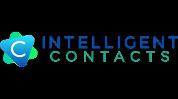 Intelligent Contactcs