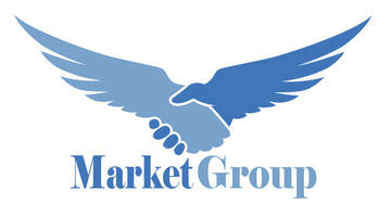 Market Grup