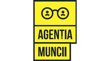 Agenția Muncii