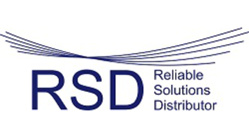 """Î.C.S. """"Reliable Solutions Distributor"""" S.R.L."""