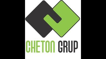 Cheton Grup SRL
