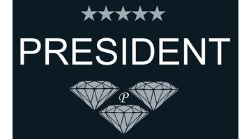 Complexul Hotelier President