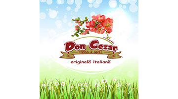 Don CEZAR Pizza