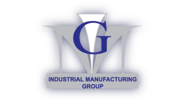 INDUSTRIAL MANUFACTURING GROUP