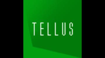 """""""Tellius-CCC"""" S.R.L."""