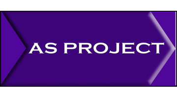 AS PROJECT SRL