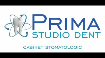 Prima Studio Dent