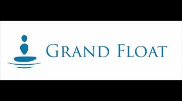 Grand-Float