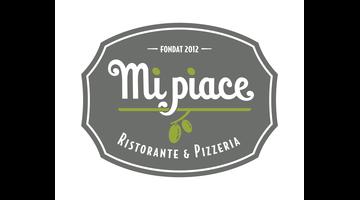 Ресторан Mi Piace