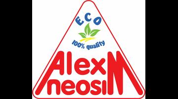 "SRL""Alex-Neosim"""