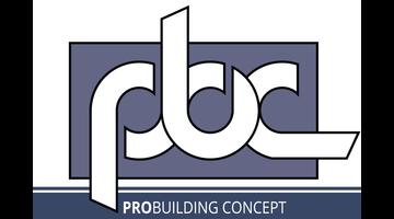 Pro Building Concept SRL
