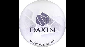 Daxin-Bit Srl