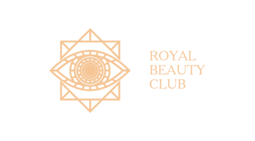 Royal Beauty Club