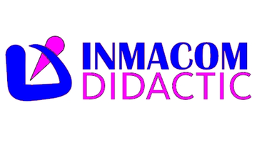 "IS CI ""Inmacom-Didactic"""