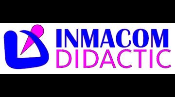 "ÎS Centrul de Instruire ""Inmacom-Didactic"""