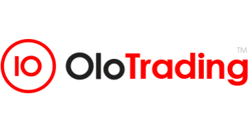 olo trading