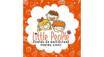 Centru de dezvoltare Little People NFO : 079002060
