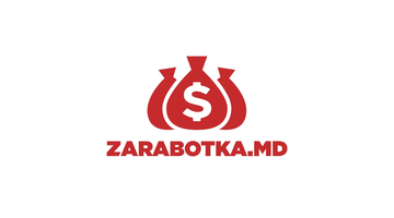 ZARABOTKA.MD-Columna