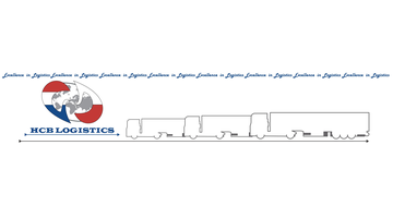 HCB Logistics SRL