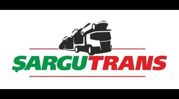 ȘARGU-TRANS SRL
