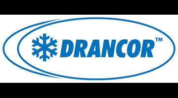 Drancor