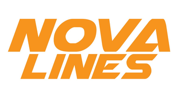 Nova Lines