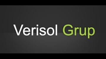 Verisol-Grup