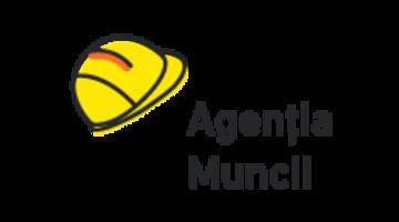 Muncă în Germania: fabrici și depozite (1.000 € - 1.500 €)