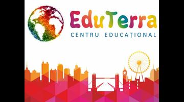 EduTerra School