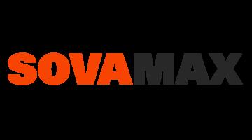 SovaMax Trading GmbH