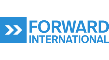 Forward International SRL