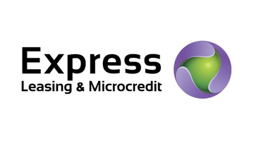 Express Leasing & Microcredit