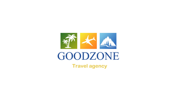 GOODZONE TRAVEL AGENCY